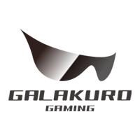 GALAKURO GAMING Tournament#1 配信チャンネルのお知らせ