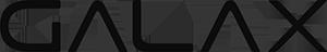 幅調整galax-logo.png